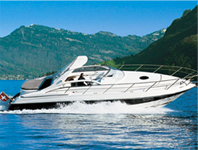 Boats Sale - Crownleaf Real Estate